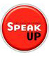logo-speak-up-85-