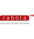 logo_rabota_new_slogan