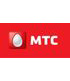 mts_logo_new-[Converted]